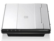 Canon  CanoScan  700F  drivers download
