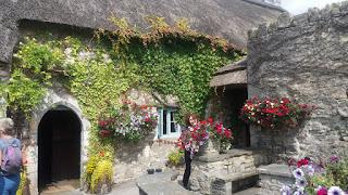 20170824 134322 Blue Anchor pub, East Aberthaw