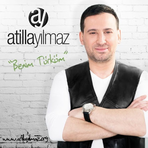 atilla_yilmaz-benim_turkum-2_cd-2015-full_album.jpg