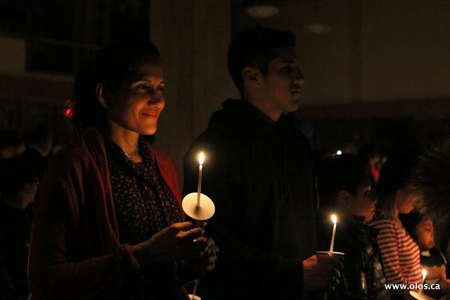 Easter Vigil 2016 - IMG_0522.JPG