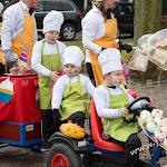 carnavals_optocht_molenschotl_2015_029.jpg
