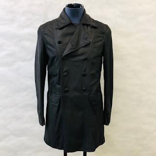 *SALE* Emporio Armani Jacket
