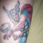 Tatuagens-com-o-Personagem-Thor-20.jpg