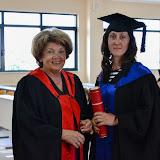Dodela diploma 2.7.2015. - DSC_6630.jpg