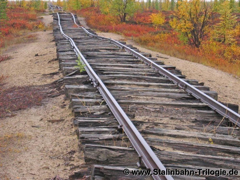 salekhard–igarka-railway-10
