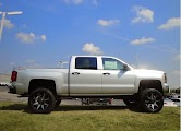 cheap used lifted trucks for sale