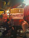 2012-03-12_20-01-28_HDR.jpg