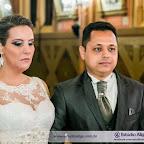 0288-Juliana e Luciano - Thiago.jpg