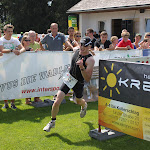 2014-08-09 Triathlon 2014 (51).JPG