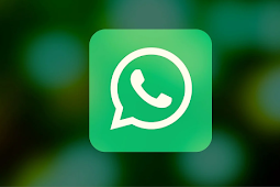 WhatsApp said, the privacy of users will not be disturbed by the new update