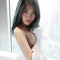 [XiuRen] 2014.05.15 No.134 许诺Sabrina [63P] 0058.jpg