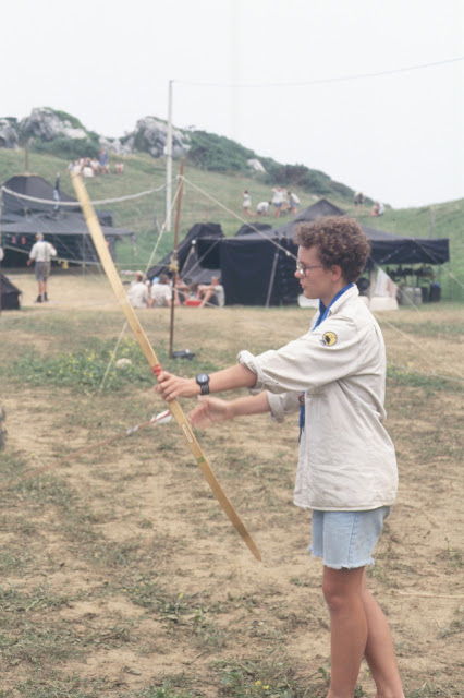 1985-1994 - 312-.jpg