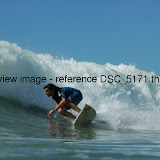 DSC_5171.thumb.jpg