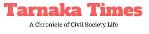 Tarnaka Times