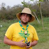 Campaments de Primavera de tot lAgrupament 2011 - _MG_3136.JPG