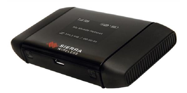 Jika kau merupakan salah satu orang yang sedang mencari modem yang harganya tidak mengur 16 Modem Wifi 4G Murah Terbaik dan Tercepat