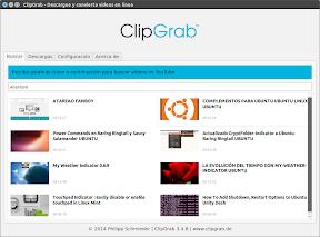 ClipGrab - Descargue y convierta vídeos en línea_487.png