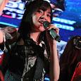 JKT48 Meikarta Booth Lippo Mall Kemang Jakarta 14-10-2017 012