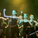 fsd-belledonna-show-2015-193.jpg