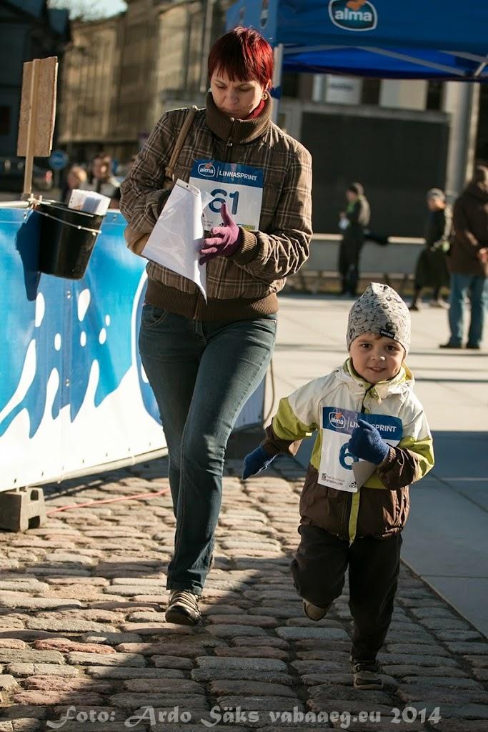 2014.04.16 Alma Linnasprint 2014-I Tallinna etapp - AS20140416LSTLN_066S.JPG