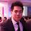 Owen Chen's profile photo