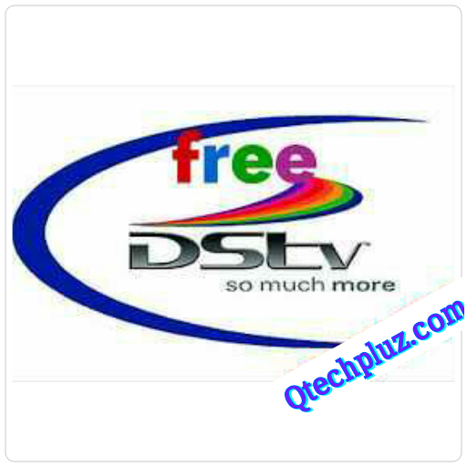 Watch DSTV Channels For Free At Home & Office