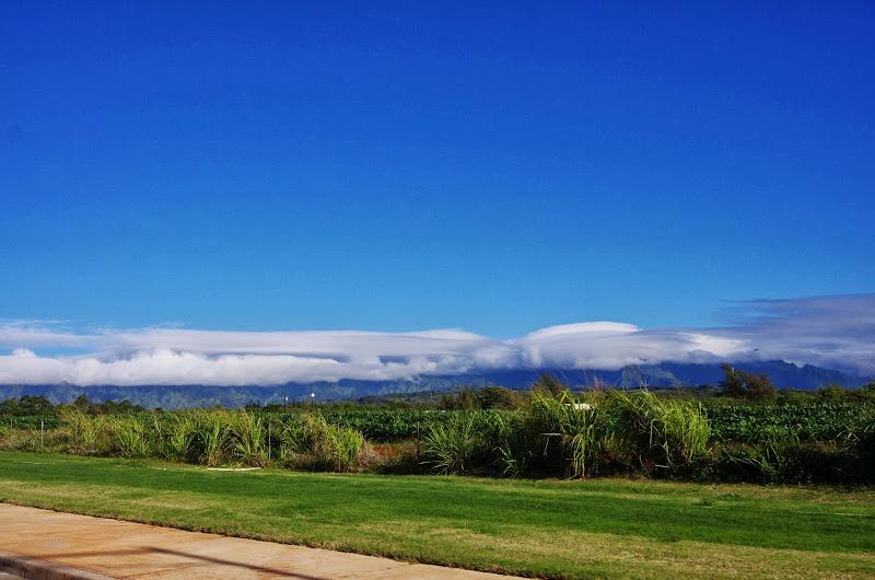 06-27-13 Spouting Horn & Kauai South Shore - IMGP9739.JPG