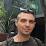 Cristian Bravo's profile photo