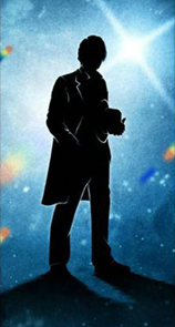 DoctorWho5-silhouette