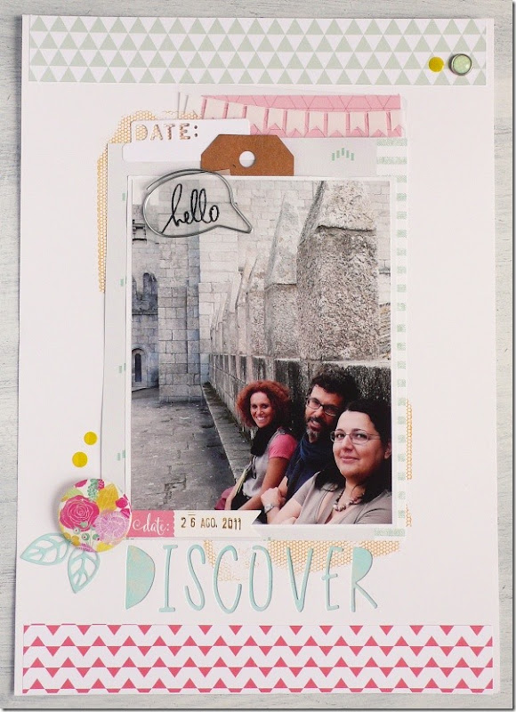 scrapbook-travel-layout-europe-1
