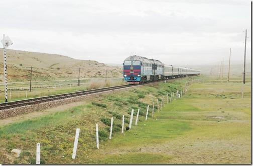 Mongolia33