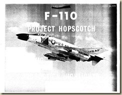 F-110-Project-Hopscotch-Report-No.87