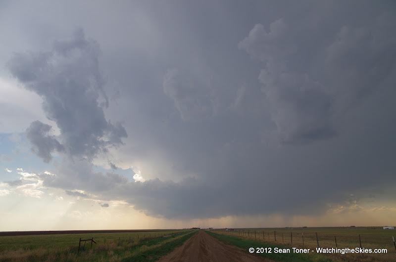 04-30-12 Texas Panhandle Storm Chase - IMGP0696.JPG