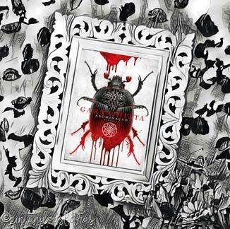 abominacao-gary whitta - lancamento darkside- vikings