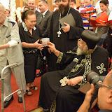 H.H Pope Tawadros II Visit (2nd Album) - DSC_0617%2B%25282%2529.JPG