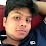 Ravi yadav Geology's profile photo
