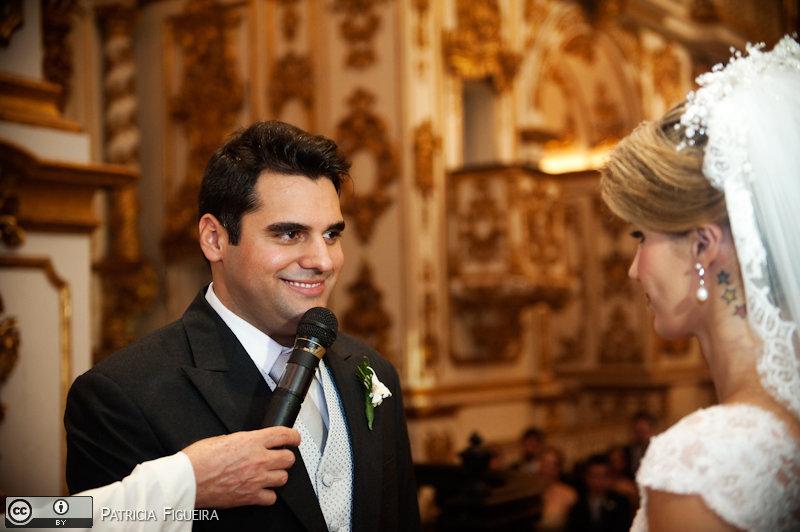 Foto de casamento 1094 de Paula e Bernardo. Marcações: 16/10/2010, Casamento Paula e Bernardo, Rio de Janeiro.