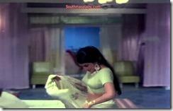 Kanchana Hot 57