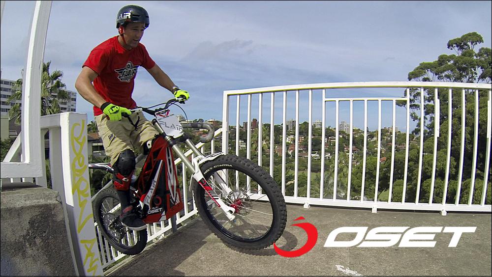 OSET_jack_field_sydney_loc_01_steps_07.jpg