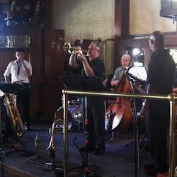July 2011 Jazz Gumbo