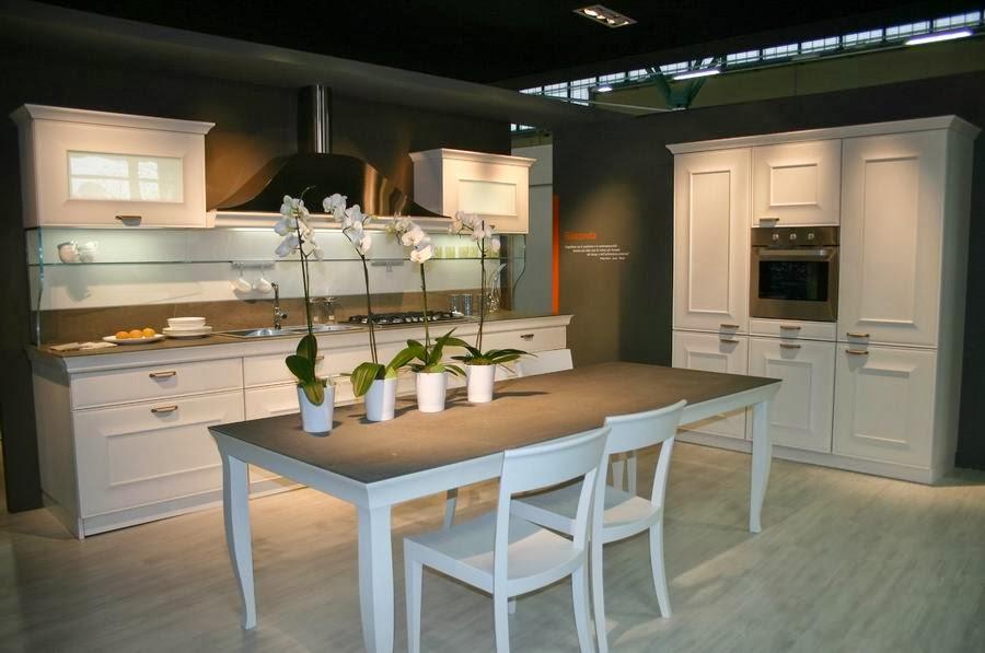 cucina Gioconda  Snaidero - Bergamo .jpg