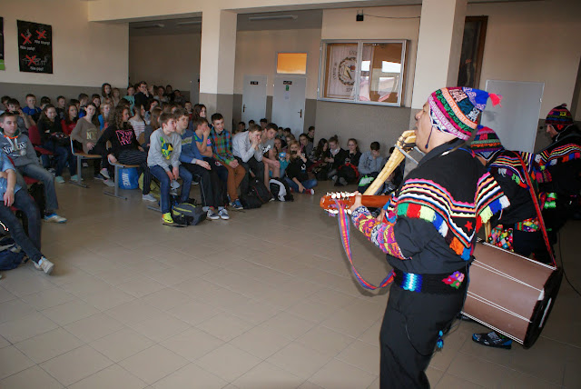 Koncert Indian z Peru - DSC07671.JPG