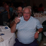 OLGC Golf Auction & Dinner - GCM-OLGC-GOLF-2012-AUCTION-104.JPG