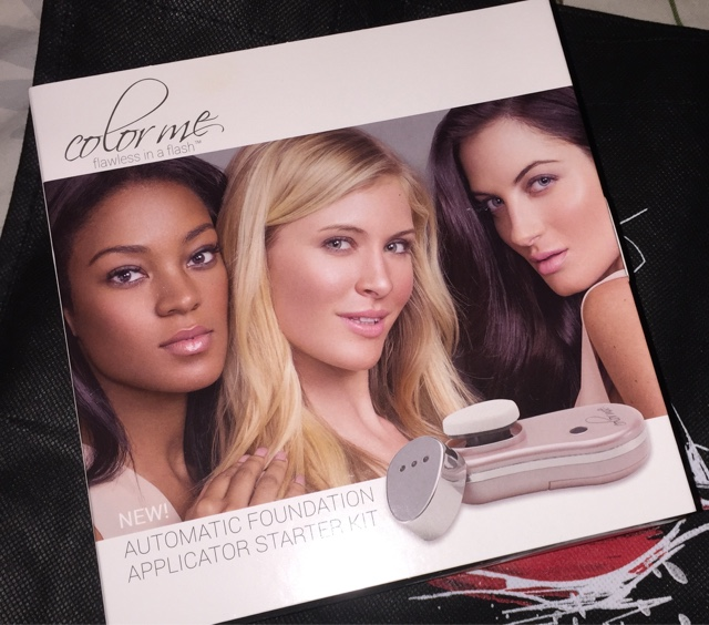 One of the best parts of attending beauty events is meeting people in the industry and learning about new products. I met Eric Jimenez and learned of his ...