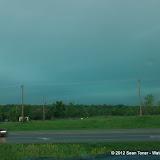 04-13-12 Oklahoma Storm Chase - IMGP0128.JPG