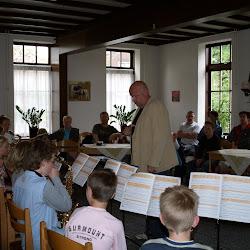 blazersklas-mei 2008