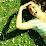elsa huat's profile photo