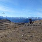 E-Bike Spitzige Lun jagdhof.bike (18).JPG