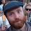 James Christian's profile photo