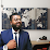 Yash Rajan's profile photo
